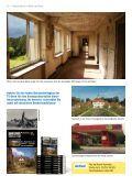 Katalog Herbst 2013 aufrufen - Ch. Links Verlag - Page 6