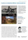 Katalog Herbst 2013 aufrufen - Ch. Links Verlag - Page 7