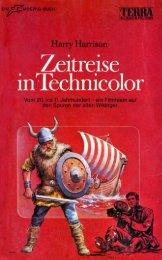Zeitreise in Technicolor