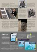 GEWEBTE VIELFALT Von New York in die Welt - PVCplus - Seite 3
