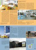 GEWEBTE VIELFALT Von New York in die Welt - PVCplus - Seite 5
