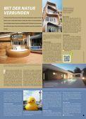 GEWEBTE VIELFALT Von New York in die Welt - PVCplus - Seite 7