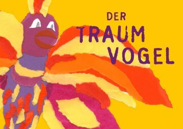 Traum Vogel