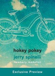 Download file (HokeyPokey_ChaptrSamp_WEB.pdf)