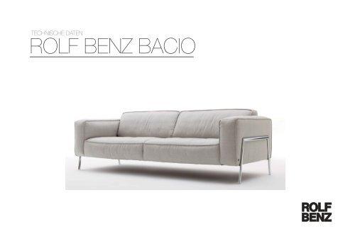 rb_Bacio_de.pdf rb_Bacio_de.pdf 327 K - Rolf Benz