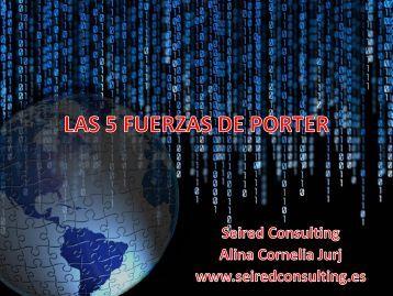 LAS 5 FUERZAS DE PORTER.pdf