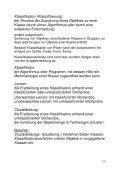 Clusterbildung, Klassifikation und Mustererkennung (PDF) - Seite 2