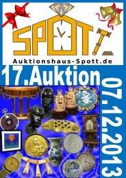 Download - Auktionshaus Spott