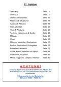Download - Auktionshaus Spott - Seite 2
