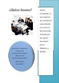 Seired Consulting - Page 2