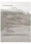 Die Glarner Alpen in einem Buch - Seite 4