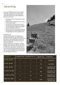 Die Glarner Alpen in einem Buch - Seite 6