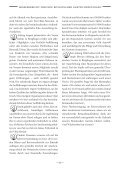Brüglinger Mosaik 2007 - Page 6
