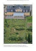 Jakt som näring och livsstil i Jämtland och Enaforsholm - Page 7