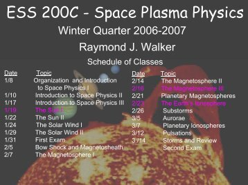 A Brief Introduction to Space Plasma Physics.pdf - Institute of ...