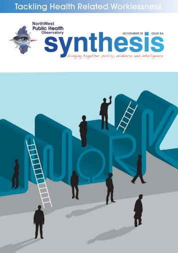 18_JMU Synthesis 36pp A4.qxd:Layout 1 - North West Public Health ...
