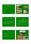 Apresentação do PowerPoint - Unesp - Page 2