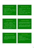 Apresentação do PowerPoint - Unesp - Page 4