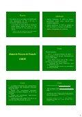 Apresentação do PowerPoint - Unesp - Page 6