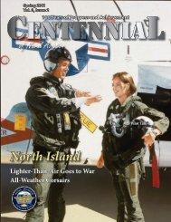 vol3iss2 - US Navy