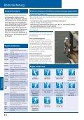 absturzsicherung - sudhoff technik GmbH - Seite 2