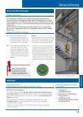 absturzsicherung - sudhoff technik GmbH - Seite 3