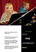 Läs mer om musikprofil - Page 3