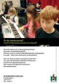 Läs mer om musikprofil - Page 4