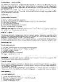 BLANCO - Moebelplus GmbH - Page 3