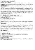 BLANCO - Moebelplus GmbH - Page 4