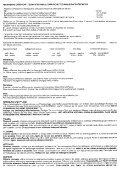 BLANCO - Moebelplus GmbH - Page 5