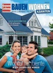 Bauen Wohnen_KT_140215.pdf
