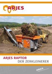 ARJES Raptor (DE)