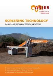Screening Technology (EN)