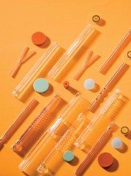 GC Accessories - Teknolab AS