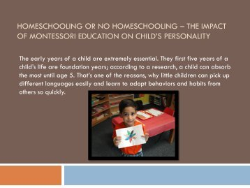 Early childhood North Brunswick NJ | Daycare school Franklin Park NJ