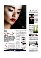 Tacha en presa Enero 2014 - Page 5