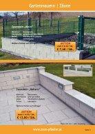K&K Bautechnik - Seite 3