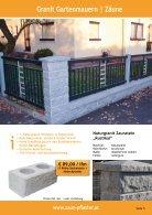 K&K Bautechnik - Seite 5