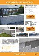 K&K Bautechnik - Seite 7