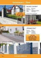 K & K BAUTECHNIK OG - Seite 2