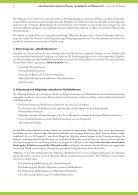 INSUMED Labordiagnostisch optimierte Therapie - Seite 2