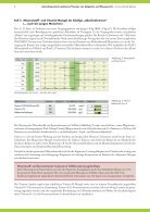 INSUMED Labordiagnostisch optimierte Therapie - Seite 4