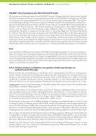 INSUMED Labordiagnostisch optimierte Therapie - Seite 5
