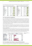 INSUMED Labordiagnostisch optimierte Therapie - Seite 6