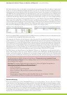 INSUMED Labordiagnostisch optimierte Therapie - Seite 7