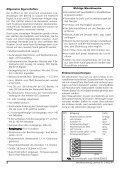 LokPilot Handbuch A5 V10 - Seite 2
