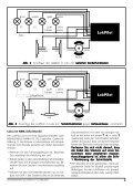 LokPilot Handbuch A5 V10 - Seite 3