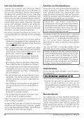 LokPilot Handbuch A5 V10 - Seite 4