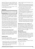 LokPilot Handbuch A5 V10 - Seite 5
